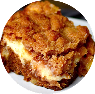 http://www.yammiesnoshery.com/2014/10/cream-cheese-apple-coffee-cake.html