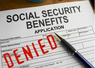 Social Security Disability Advocates In Los Angeles