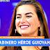 Ingrid Cruz bromea con el posible desnudo en Juegos de Poder, y trolea una vez a Karol Lucero