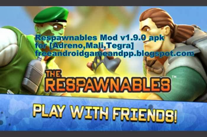 How to play tegra games on adreno