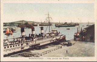 uruguay antes