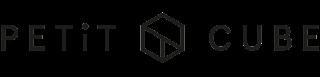 logo petit cube