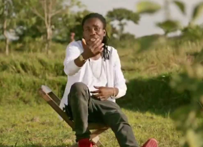 Best Nasso (Naso)- Mwajuma