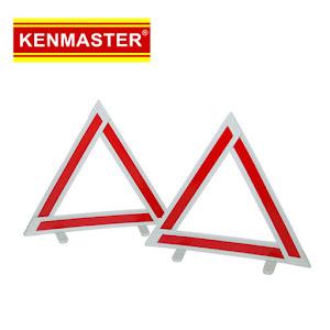 Kenmaster Stop Kontak Timer Listrik Manual Analog 24 Jam