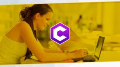 C Programming For Beginners - with 60 BONUS Simple Programs