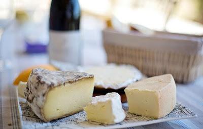 الجبن,النمساوي,يحقق,نسبة,صادرات,قياسية
