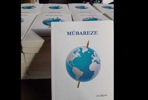 Mübareze: Son Yarım Asır Serencamının Bir Özeti