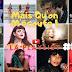 Mais Qu'on M'écoute ! #86 : la playlist hebdo de LACN