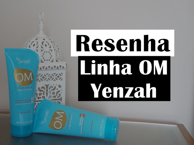 oleo de marrocos yenzah