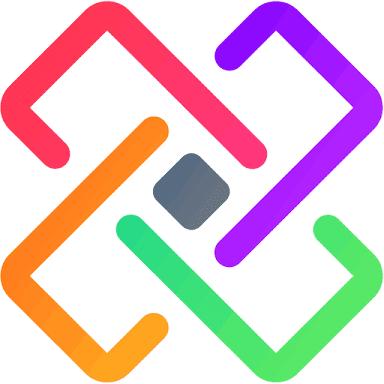LineX Icon Pack Apk - İkon Paketi