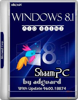 Windows 8 pro 32 bit / 64 bit iso download free torrent method |.