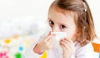 Alergi Anak | Penyakit Alergi Pada Anak | Alergi Pada Anak