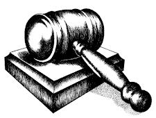 Arti Hukum Bagi Kehidupan Yang Wajib Anda Ketahui