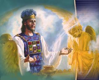 Santuário Celestial