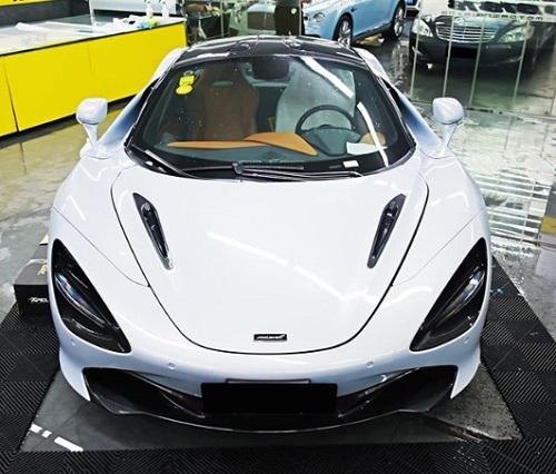 最新汽車價格 |購買二手車 |設計規範審閱圖像的完整清單
