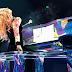 """Pollstar actualiza las recaudaciones oficiales del """"Joanne World Tour"""""""