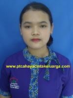 tlp/wa: +62815.4251.8883 | lpk cinta keluarga semarang penyedia penyalur pembantu batam ratnasari | pekerja asisten pembantu rumah tangga art prt profesional bersertifikat resmi ke seluruh indonesia