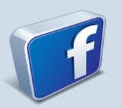 تنزيل تطبيق فيسبوك Facebook للأندرويد والأيفون آخر إصدار برابط مباشر