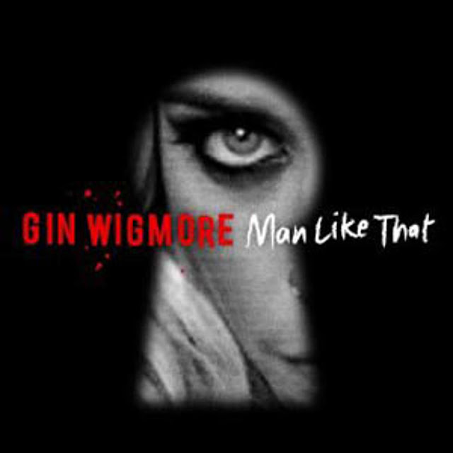 Music Television presents Gin Wigmore and the hybird music video & Heineken TV commercial for her song titled Man Like That. #GinWigmore #MusicVideo #MusicTelevision #007 #Heineken