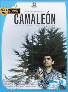 Camaleón (2016)HD [1080p] Latino [GoogleDrive] SilvestreHD