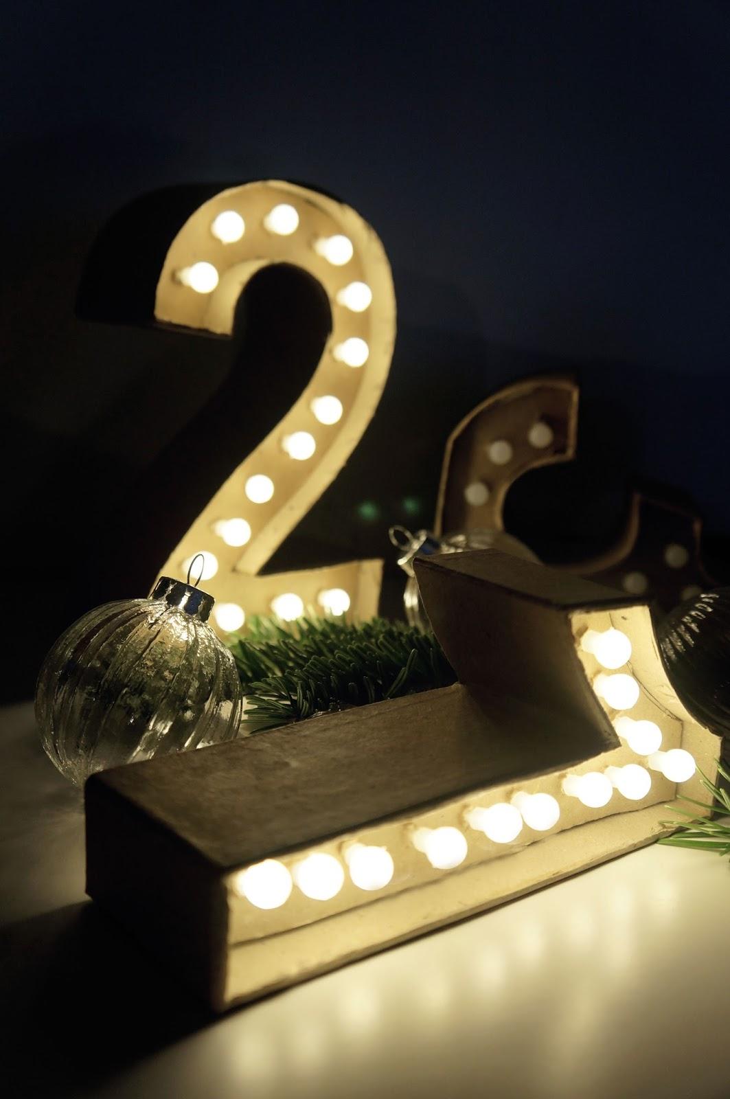 Weihnachtsbeleuchtung Basteln.Basteln Malen Kuchen Backen Advent Advent Adventskranz