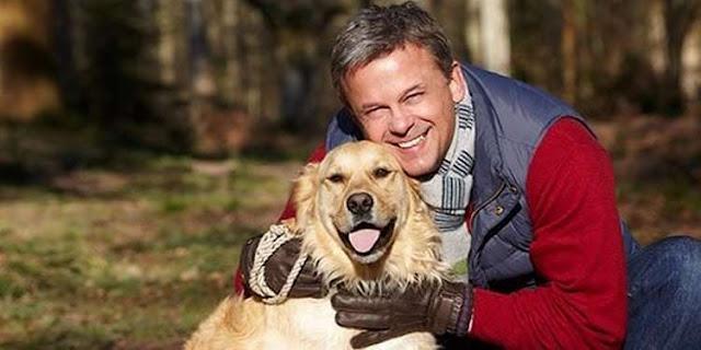 Отдать все сбережения ради спасения собаки
