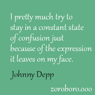 Johnny Depp Motivational Quotes and Pirates of the Caribbean meme Quotes Quotes. Inspirational Quotes on Beauty, Love & Poems. Johnny Depp Motivational Quotes and Pirates of the Caribbean meme Quotes Short Saying Words Johnny Depp Motivational Quotes and Pirates of the Caribbean meme Quotes poems,Johnny Depp Motivational Quotes and Pirates of the Caribbean meme Quotes books,the essential Johnny Depp Motivational Quotes and Pirates of the Caribbean meme Quotes,jalaluddin Johnny Depp Motivational Quotes and Pirates of the Caribbean meme Quotes quotes,Johnny Depp Motivational Quotes and Pirates of the Caribbean meme Quotes wiki,Johnny Depp Motivational Quotes and Pirates of the Caribbean meme Quotes biography,the Johnny Depp Motivational Quotes and Pirates of the Caribbean meme Quotes collection,jalaluddin Johnny Depp Motivational Quotes and Pirates of the Caribbean meme Quotes poems, Johnny Depp Motivational Quotes and Pirates of the Caribbean meme Quotes quotes images,Johnny Depp Motivational Quotes and Pirates of the Caribbean meme Quotes quotes on nature,Johnny Depp Motivational Quotes and Pirates of the Caribbean meme Quotes quotes on beauty,Johnny Depp Motivational Quotes and Pirates of the Caribbean meme Quotes quotes on silence,Johnny Depp Motivational Quotes and Pirates of the Caribbean meme Quotes quotes goodreads,Johnny Depp Motivational Quotes and Pirates of the Caribbean meme Quotes quotes in farsi,Johnny Depp Motivational Quotes and Pirates of the Caribbean meme Quotes quotes pdf,25 Johnny Depp Motivational Quotes and Pirates of the Caribbean meme Quotes quotes,Johnny Depp Motivational Quotes and Pirates of the Caribbean meme Quotes books,Johnny Depp Motivational Quotes and Pirates of the Caribbean meme Quotes poem,Johnny Depp Motivational Quotes and Pirates of the Caribbean meme Quotes quotes on friendship,Johnny Depp Motivational Quotes and Pirates of the Caribbean meme Quotes quotes images,Johnny Depp Motivational Quotes and Pirates of the Caribbean me