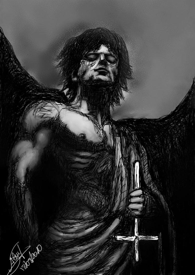 Lucifer Bilder