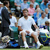 Stan Wawrinka to miss U.S. Open with injured knee