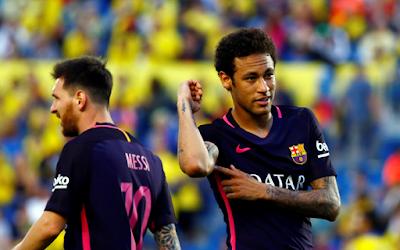 Neymar Jr complete Life biography, #Neymar #Biography