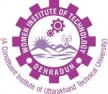 Women Institute of Technology Dehradun
