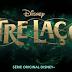 Entrelaços: episódio piloto da produção é lançado pela Disney; assista: