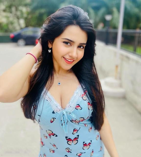 india model pic, beautiful india model phot