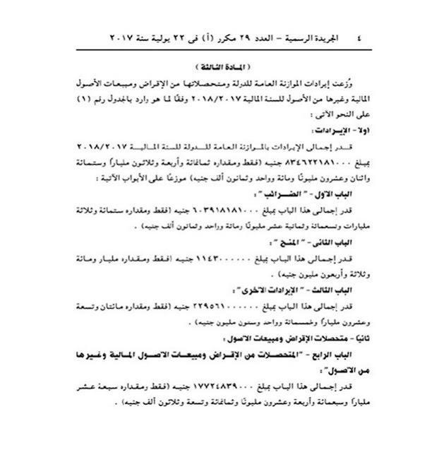 ثبات جميع الحوافز والبدلات والجهود الغير عادية على أساسي 30/6/2015