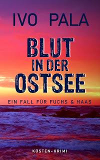 https://www.amazon.de/Ein-Fall-f%C3%BCr-Fuchs-Haas-ebook/dp/B07YSX6NN4/ref=sr_1_1?__mk_de_DE=%C3%85M%C3%85%C5%BD%C3%95%C3%91&crid=3F0SLRZ1K88GB&dchild=1&keywords=blut+in+der+ostsee&qid=1586787287&s=digital-text&sprefix=blut+in+der+os%2Cdigital-text%2C151&sr=1-1