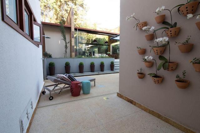 jardim-em-vasos-decoracao