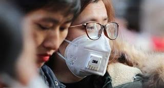 khẩu trang phòng độc 3m có chống được virus không? Kh%25E1%25BA%25A9u%2Btrang%2B4