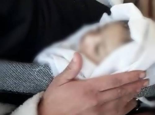 Adakah Doa Khusus untuk Jenazah Anak Kecil?