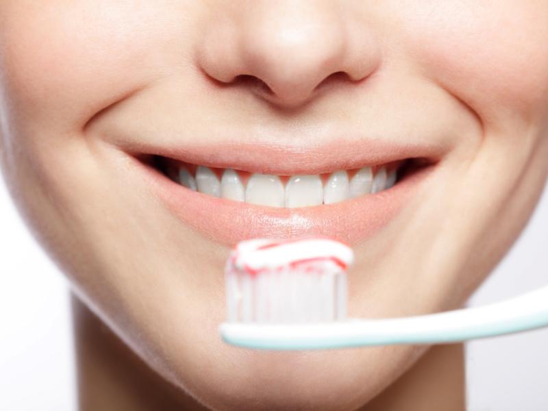 Cara Memutihkan Gigi Yang Harus Anda Ketahui Ngelmu