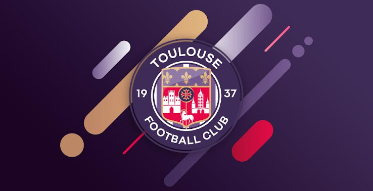 Manchester City Takeover Imminent Toulouse Unveil New City Esque