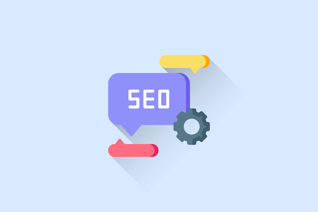 Want to Start a Career in SEO