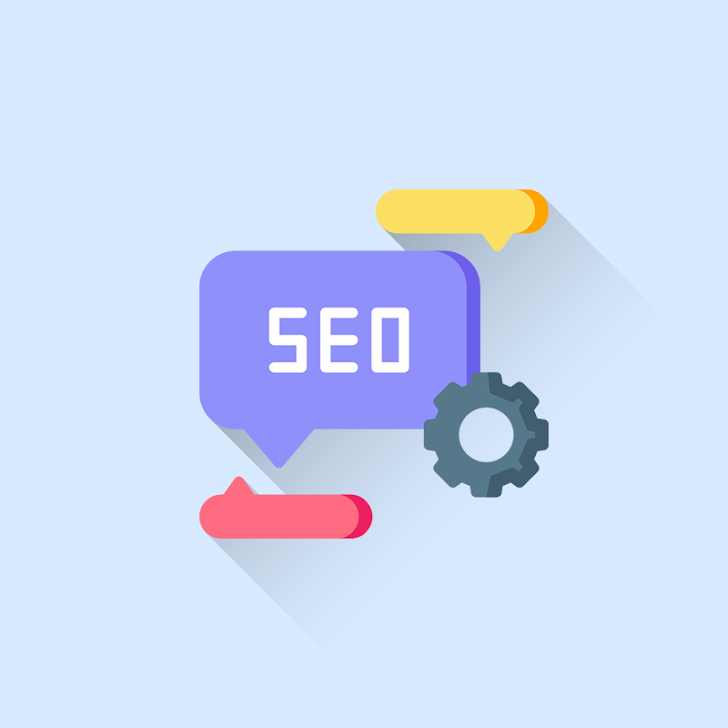 Want to Start a Career in SEO? Follow These 7 Steps!