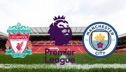 مباشر مشاهدة مباراة ليفربول ومانشستر سيتي بث مباشر بتاريخ 10-11-2019 بالدوري الانجليزي