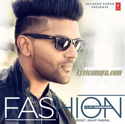Hd Video S Com Guru Randhawa Fashion Hd Video Download