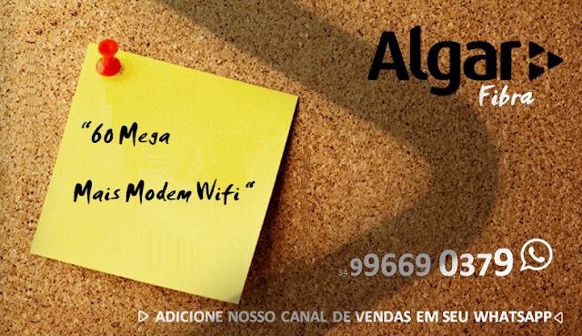 algra telecom