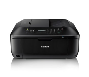 Canon Pixma Mg6320 Printer Drivers
