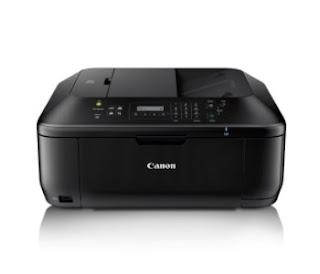 Canon PIXMA MG6320 Printer Setup & Driver Download