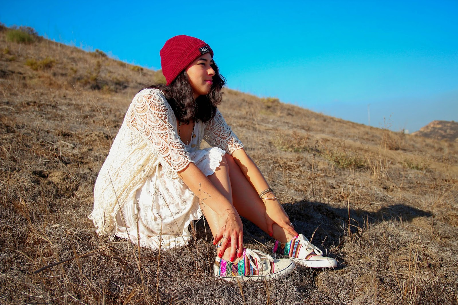 mipacha shoes, beyoutiful hope, christine, ethical fashion blogger
