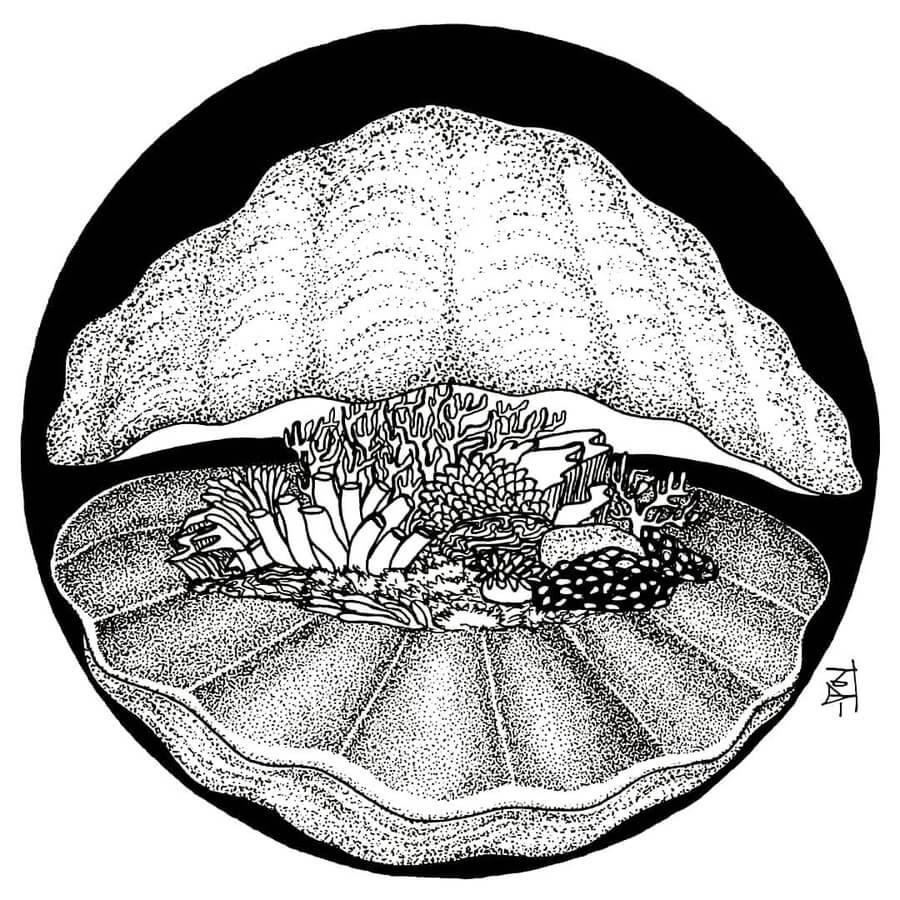 09-Ocean-treasure-Preethi-Nagaraj-www-designstack-co