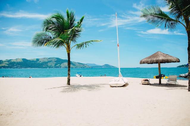 5 Tips Pilih Hotel Dengan Betul Untuk Dapatkan Penginapan Yang Terbaik